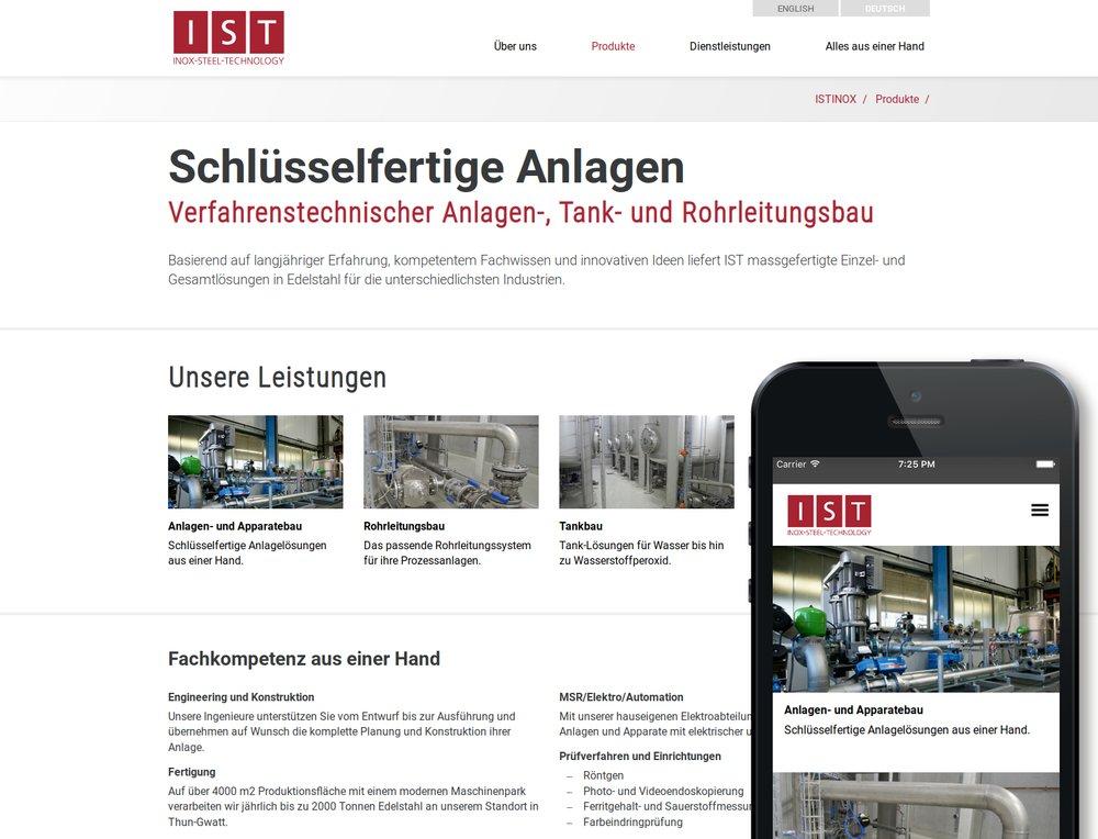 Schön Online Zeichengenerator Zeitgenössisch - Elektrische ...